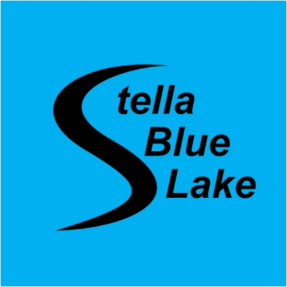 Stella Blue Lake, LLC